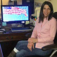 Sharon_Bonini_ManHartford